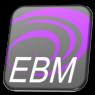 EBM-LTD